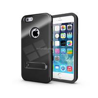 2015 shockproof TPU&PC case cover for iphone6/ iphone 6 plus