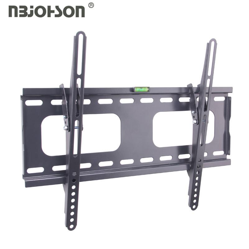 Finden Sie Hohe Qualität Magnetischen Tv Halterung Hersteller Und  Magnetischen Tv Halterung Auf Alibaba.com