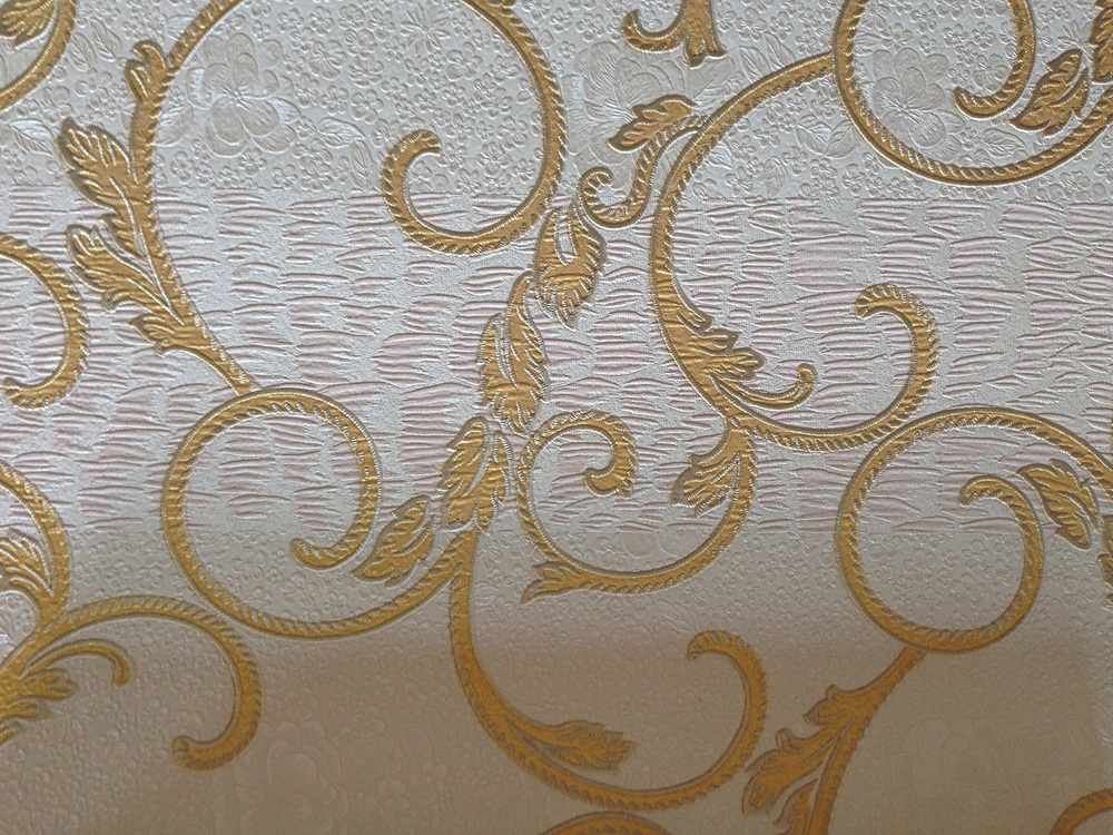 Wall Decor Acrylic Sheet : Wall covering plastic pvc