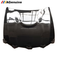 M3 real carbon fiber motorhaube mit air vent fronthaube für <span class=keywords><strong>BMW</strong></span> 3 serie <span class=keywords><strong>E90</strong></span>
