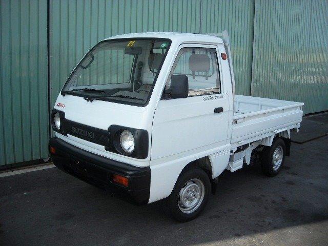 conduite gauche 4wd mini camion camions id de produit 106463244. Black Bedroom Furniture Sets. Home Design Ideas