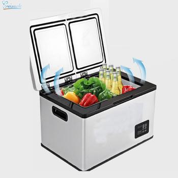 frigidaire mini retro fridge