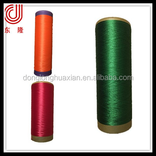 Fashion Sewing Design Buy Staple Dty Polyester Yarn