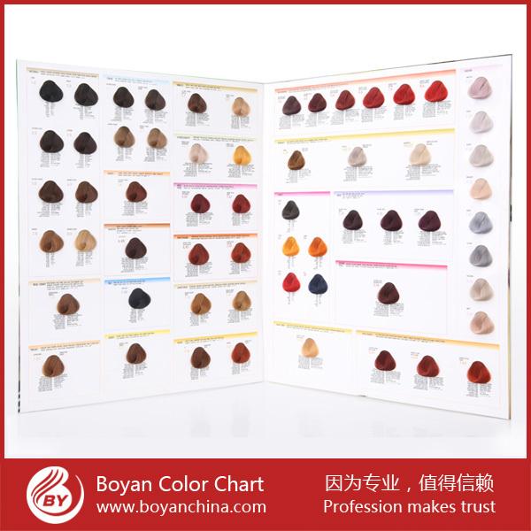 hair colour mixing chart: Brown hair color mixing chart hair color chart with names buy