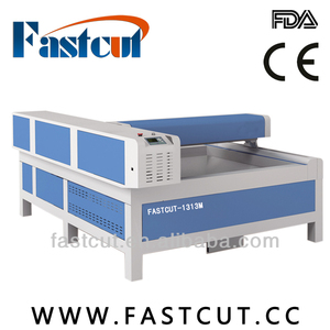 factory price on sale metal plate cated metals up and down table lifting platform etching machine
