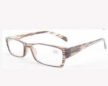 12131445425 Cross reading glasses no line bifocal reading glasses ready made reading  glasses