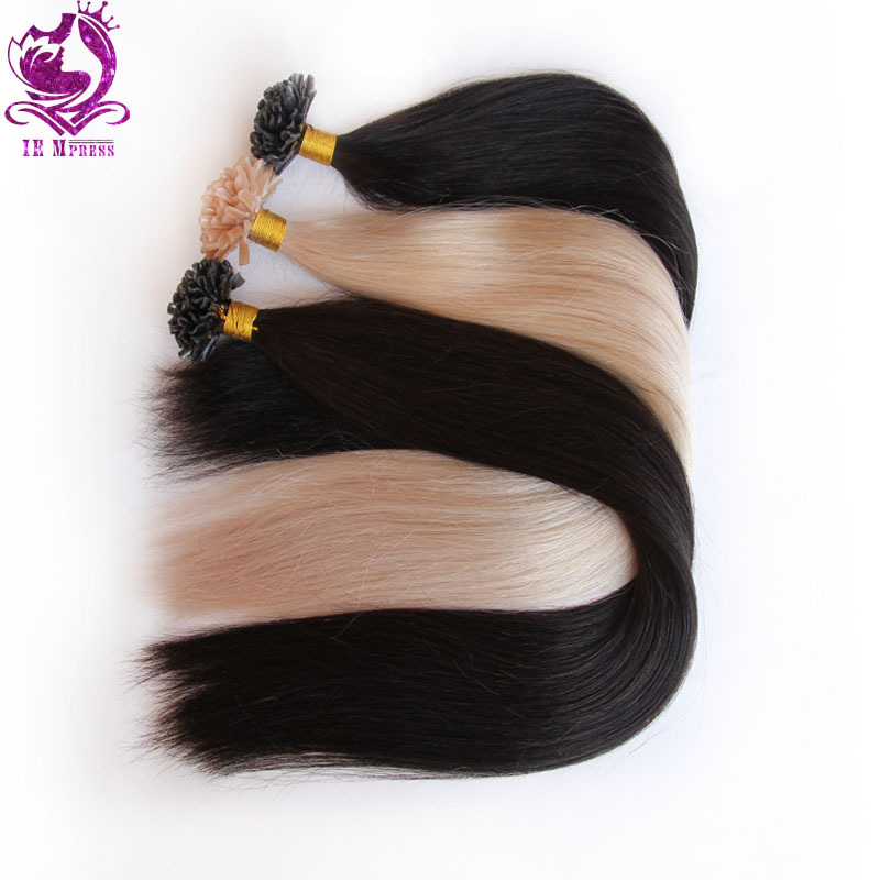 Cheap Keratin Hair Extension Removal Find Keratin Hair Extension