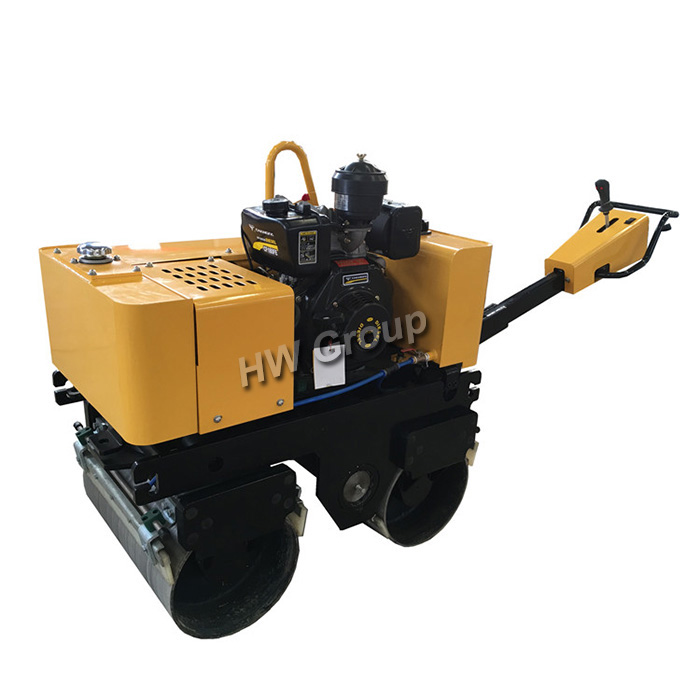 Road roller spare parts,road roller compactor,mini road roller single drum hand road roller vibrator