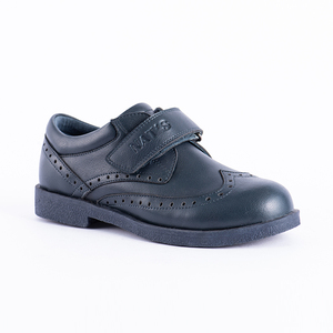 Hot Sale  Stylish children school shoes for Spring Summer Autumn and winter