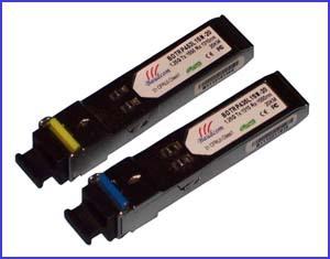 2 Cores FTTH flat indoor fiber optic cable