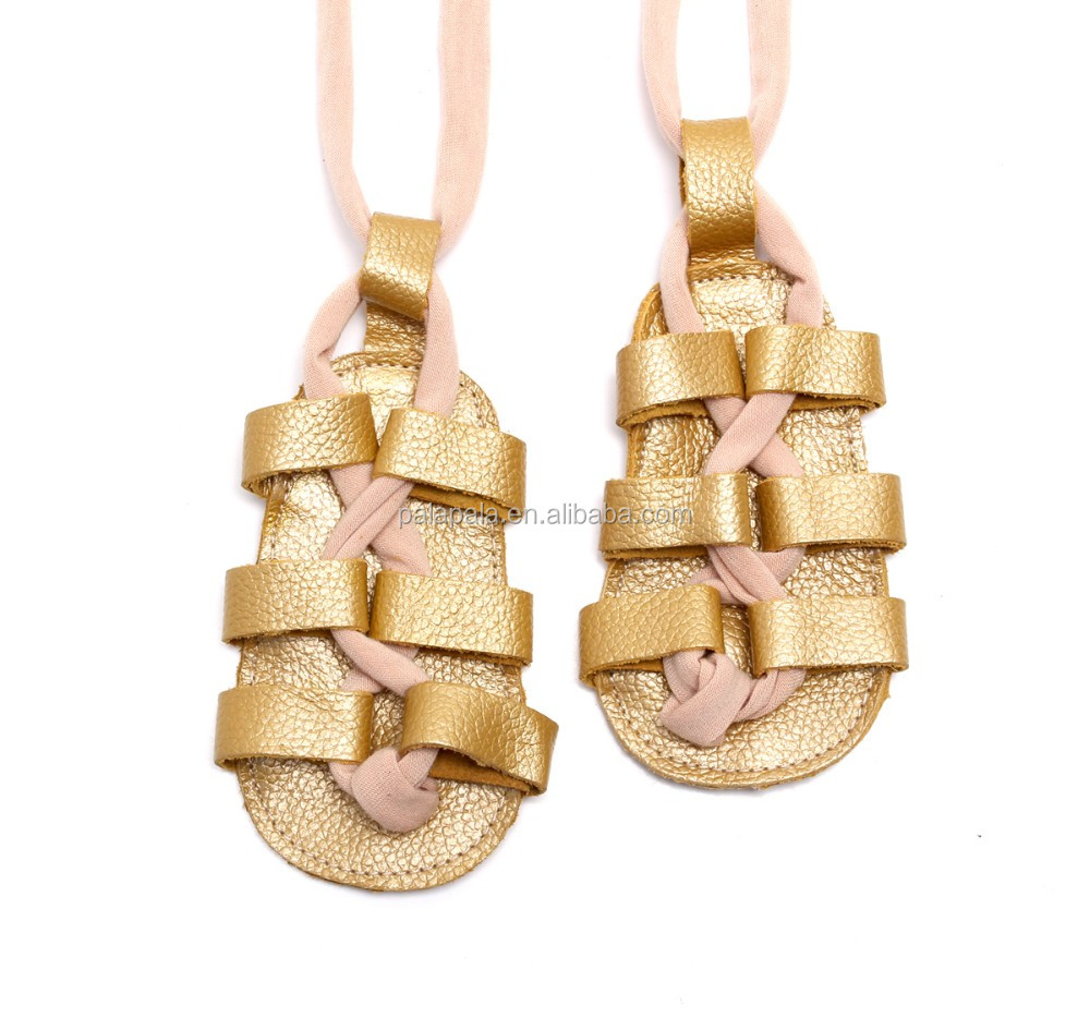 a567ec3061aa newest genuine leather summer baby sandals fashion Roman girls kids gladiator  shoes baby girl sandals moccasins shoes