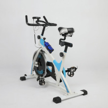 <span class=keywords><strong>Indoor</strong></span> Spinning Fiets