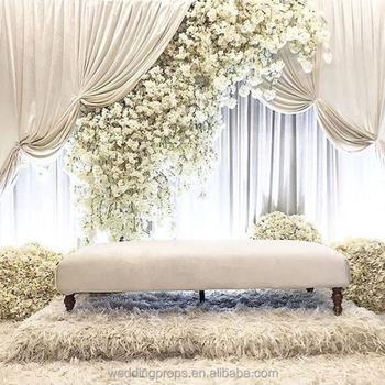Vintage Wedding Backdrop Marriage Backdrop Wedding Decoration