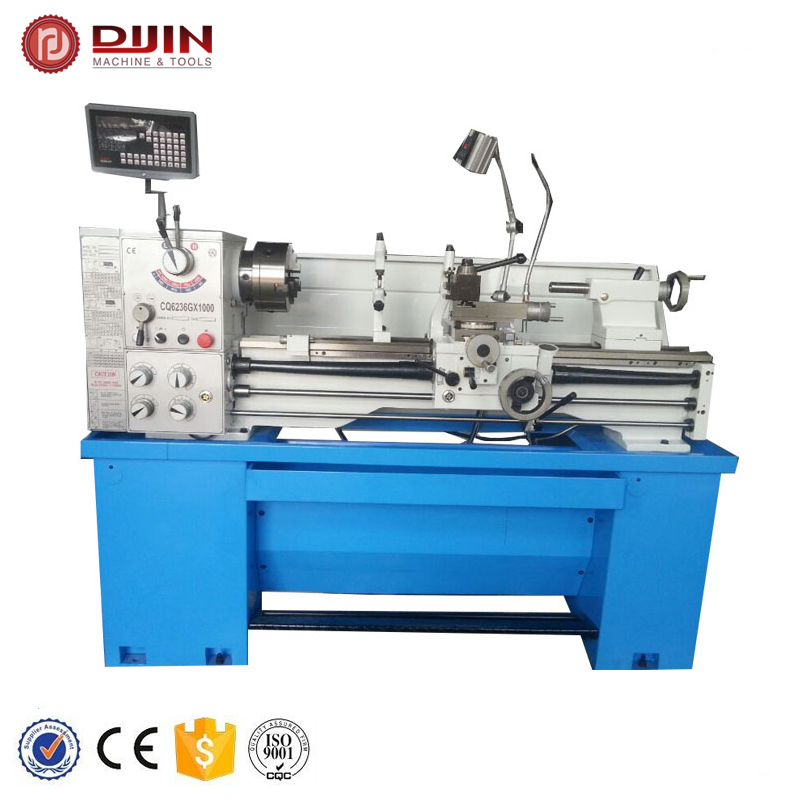 2016 sell hot mini lathe parallel with low price from china