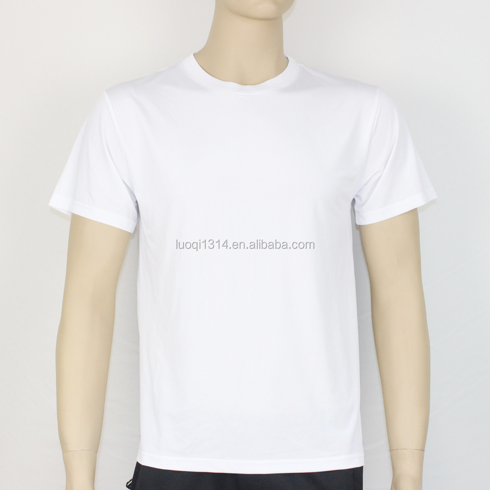 Plain white shirts cheapest t shirt jpg - Wholesale Custom Plain White T Shirt Hot Selling Bleow 1 Dollar Election T Shirts Cheap