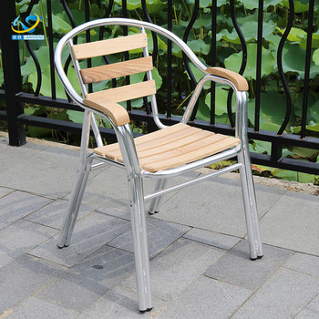 Used Restaurant Teak Wood Tables And Chairs Metal Elegant Restaurant