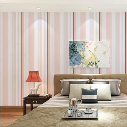 Living Room 3d Wallpaper living room 3d wallpaper, living room 3d wallpaper suppliers and