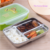 Low price children lunch box