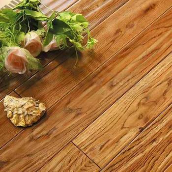 Natural Solid Prefinished Maple Hardwood Flooring Planks Buy