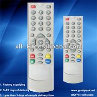 042a am fm radio with remote control&remote control school bus&remote control electric motor