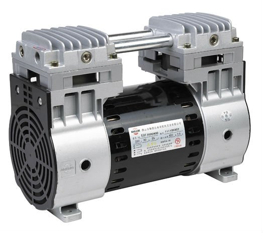 Oil Free Air Compressor >> Oil Free Air Compressor Buy Compressor Silent Compressor Compressor Motor Product On Alibaba Com