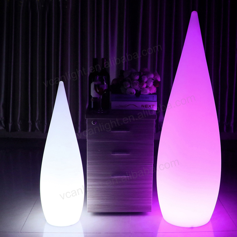 Wireless Floor Lamp, Wireless Floor Lamp Suppliers and Manufacturers ...