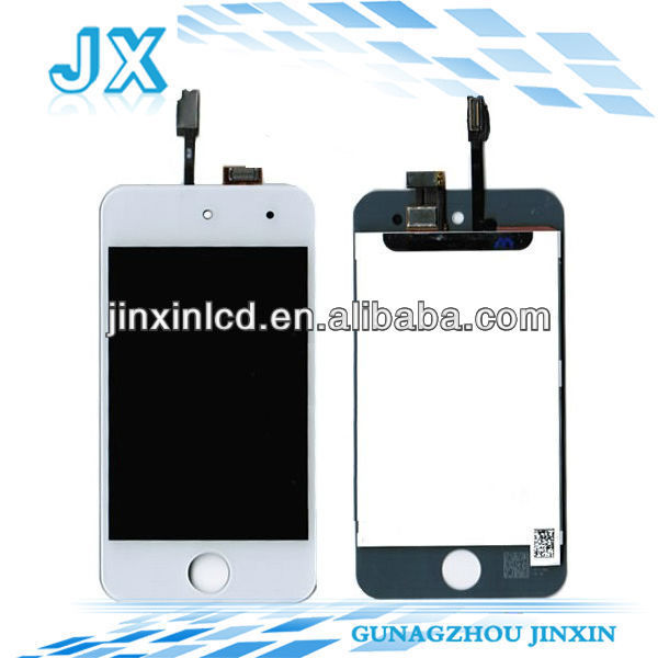 original oem lcd touch screen for ipod lcd