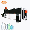 /product-detail/fully-auto-pet-bottle-making-machine-suppliers-high-output-manufacturer-62150714894.html