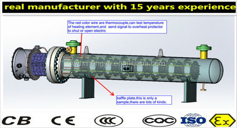 Industrial Heaters Electric Industrial Water Heaters Buy