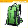 40L Waterproof outdoor travel bag mountain climbing hiking bags backpack for hiking