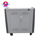 Innovative Educational Equipment Ipad Tablet Pad Charging Storage Trolley