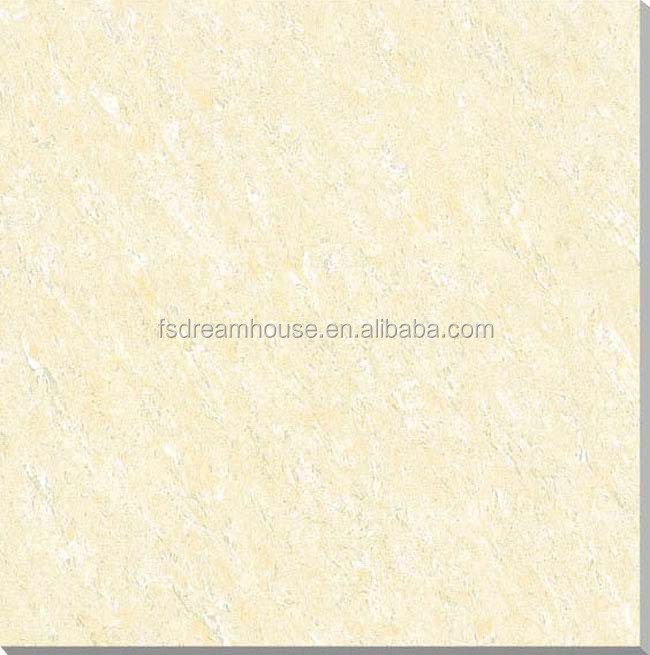 cheapest price porcelian flooring tile