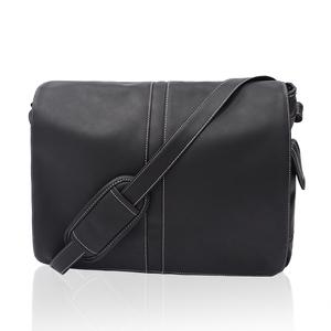 b8d71915ef59 China Men Leather Messenger Bag