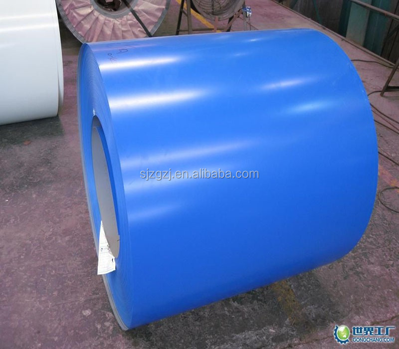 Wholesale price cr coils aluminium sheet and coil made in china shijiazhuang