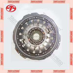 OAM DQ200 automatic transmission clutch/Luk clutch oem original new clutch  fit for VW