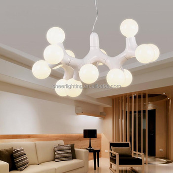 juichen verlichting groothandel in de volgende dna moderne hanglamp