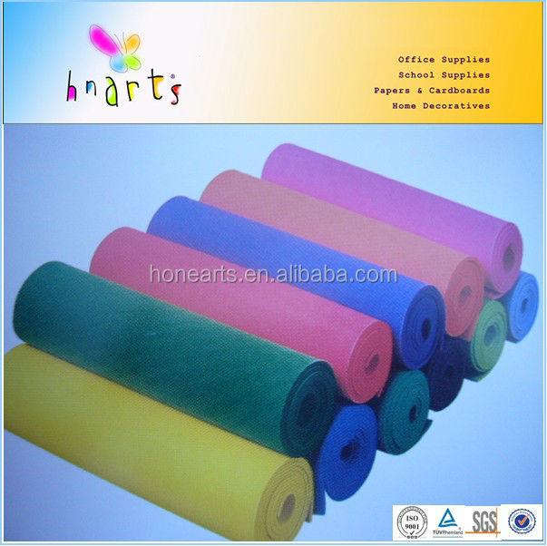 Colorful Thick Eva Foam Sheet 6mm,Foam Sheets Manufacturer In ...