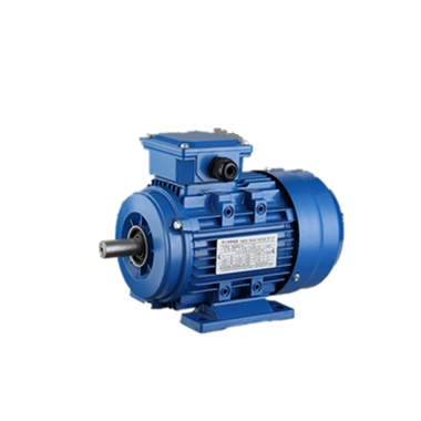 Y2 Series three-phase induction motor 4HP