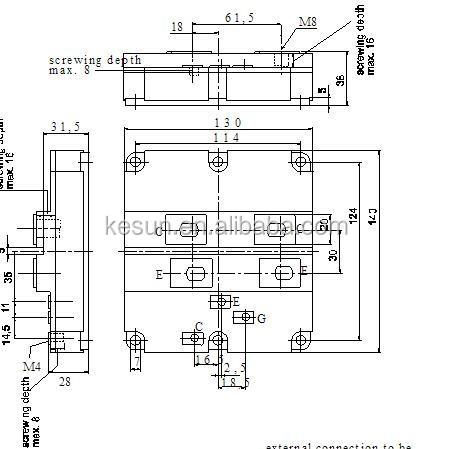 samsung power box toshiba satellite power box wiring