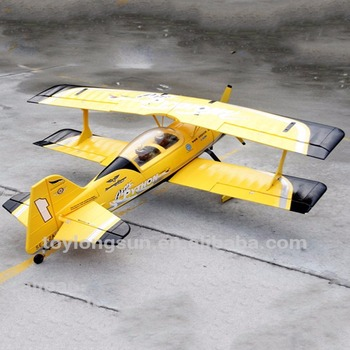 1 4m 4ch Python Rtf Rc Plastic Propeller - Buy Plastic Propeller,Rc Plastic  Propeller,4ch Plastic Propeller Product on Alibaba com
