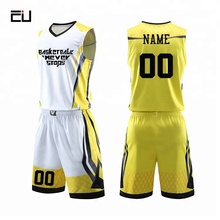 Neue Stil Custom Jersey <span class=keywords><strong>Basketball</strong></span> Digitale Sublimation Neueste <span class=keywords><strong>Basketball</strong></span> Jersey <span class=keywords><strong>Uniformen</strong></span>