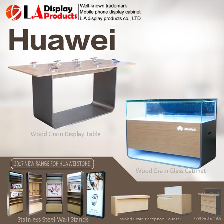 Furniture Showcase Interior Design Easley Sc ~ Modern furniture china electronic showcase display counter