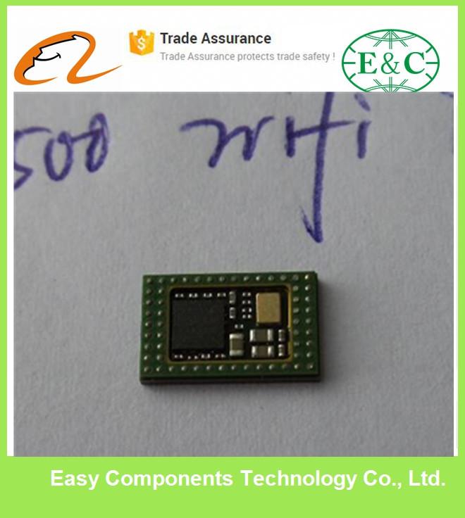 Схема на samsung i9500