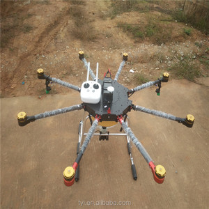 Drone Manual, Drone Manual Suppliers and Manufacturers at