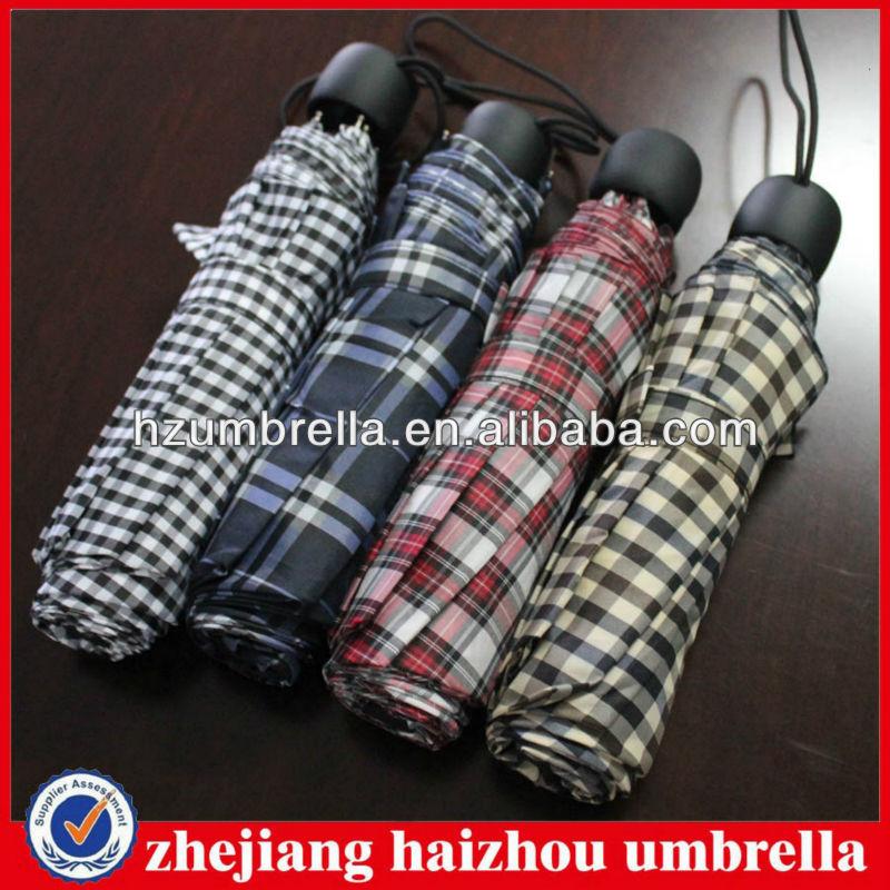 0008159b63234 المزيد من الألوان متداخلة بالجملة مظلة رخيصة-مظلات -معرف المنتج ...