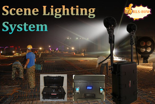 80w portable rechargeable led light tower industrial light stand Portable Sports Lighting & 80w Portable Rechargeable Led Light TowerIndustrial Light Stand ... azcodes.com
