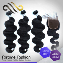 Best selling factory price body wave crochet hair,body wave crochet braids,body wave crochet styles