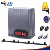 DKC800AC ELECTRIC DOOR GATE SLIDING MOTOR