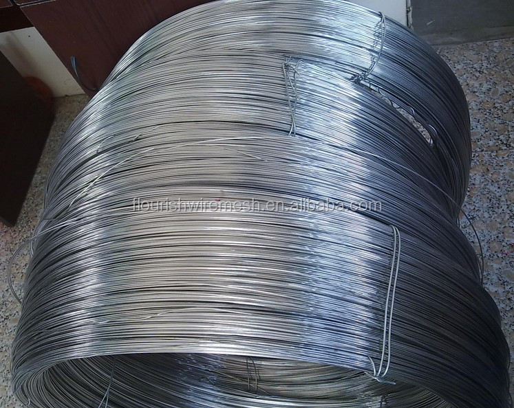High quality weave wire mesh/manufacturer fo galvanized nets