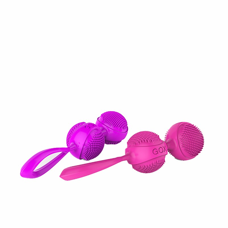 Smart Ball Vaginal Training Masturbation Ball for Adult Toys